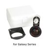 써패스아이 컴팩트 셀카렌즈-갤럭시s8/S8P/노트8/S9