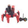 우주의 전사 디스크 발사 배틀 로봇(HFUN720012RE)