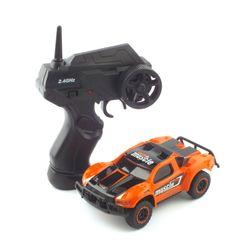 4륜구동 전륜 서스펜션 숏코스 트럭 RC(HB116043OR)