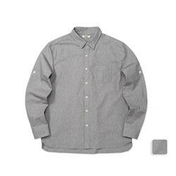 WB Check Shirts (U17CTSH53)