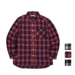 Check Shirts (U17CTSH52)
