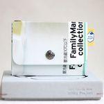 밀키파우치(Milky Pouch) Card & Coin Case [JP0324b]