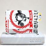 밀키파우치(Milky Pouch) Card & Coin Case [JP0331b]