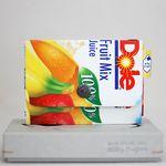 밀키파우치(Milky Pouch) Card & Coin Case [JP0363b]