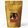 행복을 주는 커피 분쇄 블루마운틴 블렌드 1kg