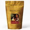 행복을 주는 커피 분쇄 브라질 산타로사 블렌드 1kg