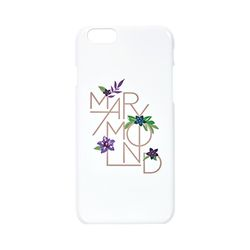 [NEW] 하드케이스 용담 마리몬드 (화이트) 아이폰7+