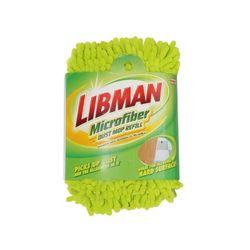 리브만 00196 먼지청소 핑거극세사 맙 리필