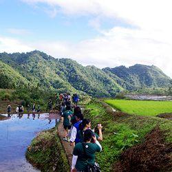 [2018.01.05 ~ 01.14] 1월 편견을 넘어 가슴 뛰는 필리핀 루손섬 여행학교