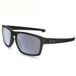 오클리 정품 선글라스 슬리버 아시아모델 (OO9269-01)