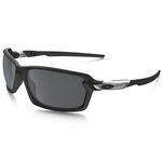 오클리 정품 선글라스 편광렌즈 카본시프트 OO9302-03