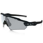 오클리 정품 선글라스 레이더 이브이 (OO9275-03)