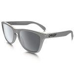 오클리 정품 선글라스 프로그스킨 아시아 (OO9245-35)