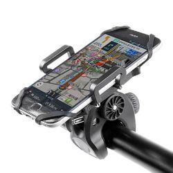 PH 자전거용 스마트폰 거치대(오토바이 유모차)