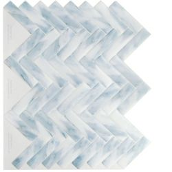 픽스타일 쉽게붙이는 다이아그널 블루(T22052)