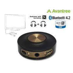 아반트리 프리바3 Priva3 블루투스동글 4.2트랜스미터