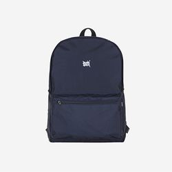 TAGGING M.BACKPACK  NAVY