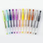 시그노 DX젤잉크펜 0.38mm-New colors