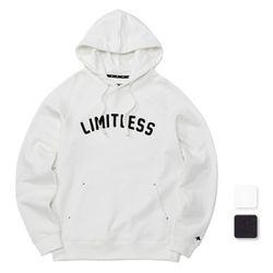Unlimit - Limitless Hood (U16ATHD06)