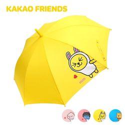 카카오프렌즈 아츄 55 우산