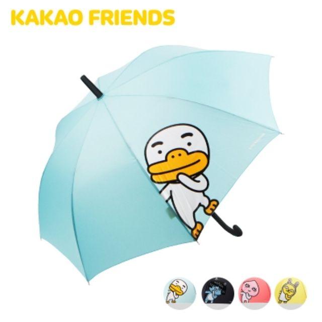 우산이 필요할 때
