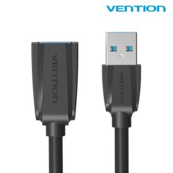 벤션 무산소 USB 3.0 연장케이블 연장선 0.5m