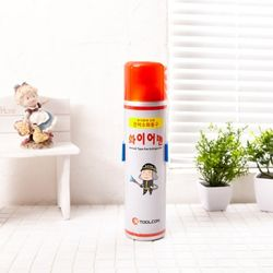 [ABM몰]화이어맨 에어졸식 간이소화기