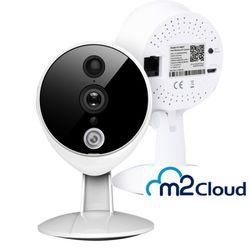 가정용 홈cctv 200만화소 FULL HD IP카메라 스마트캠