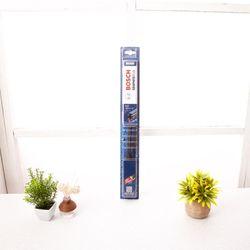 [ABM몰]그라파이트 플러스 와이퍼 400mm