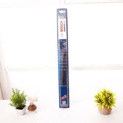 [ABM몰]그라파이트 플러스 와이퍼 550mm
