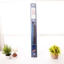 [ABM몰]그라파이트 플러스 와이퍼 500mm