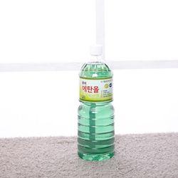 [ABM몰]에탄올 워셔액 (낱개)