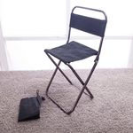 [ABM몰]레저 등산 의자-대 등받이