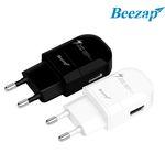 비잽 BZQ30 퀄컴 퀵차지 3.0 USB 9V 급속 충전기