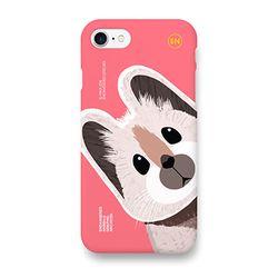 일리피카 멸종위기동물 케이스 아이폰7