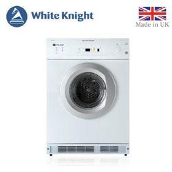 영국 White Knight  의류건조기 84DS