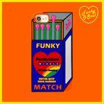 [~10/8까지] Funky Case 시즌5 (아이폰)