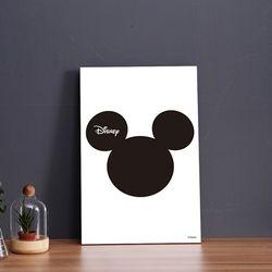 디즈니 액자테이블 640