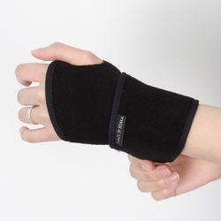 R7439 클로로프렌 고리형 손목보호대