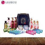 LG생활건강 명품2호 종합선물세트