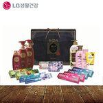 LG생활건강 명품1호 종합선물세트