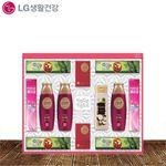 LG생활건강 행복두배 종합선물세트 박스단위6개입