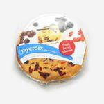 [치즈파티] 제이그로익스 과일치즈 트리플 베리 125g