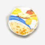 [치즈파티] 제이그로익스 과일치즈 멜론&망고 125g
