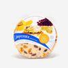 [치즈파티] 제이그로익스 과일치즈 후르츠&넛트 125g