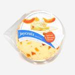 [치즈파티] 제이그로익스 과일치즈 애프리콧&아몬드