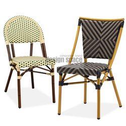 bernad chair(버나드 체어)