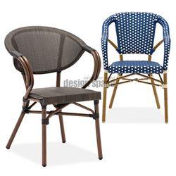 bernad arm chair(버나드 암체어)