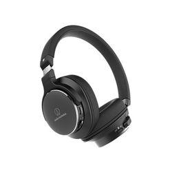 ATH-SR5BT 블루투스 헤드폰