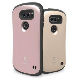 iFace LG V30 퍼스트클래스 범퍼 op-00531